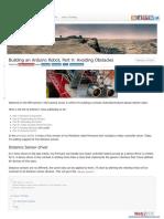 blog-miguelgrinberg-com_3.pdf
