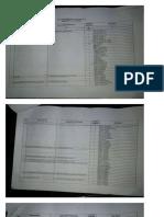 Formasi Kota Madiun-1.pdf
