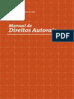 Manual Direito Autoral_web
