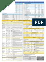 Tabela-tarifas-Tribanco-2014.pdf