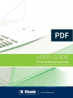 PowerMaxExpress_V17_Eng_User_Guide_D-303974.pdf