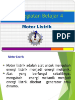 Modul-4 KB1