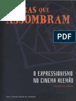2014 SESC Expressionismo Alemão