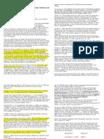 Consti - David V SET.pdf