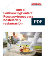 COL_Cookbook_Hotel_Print-converted.docx