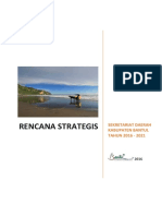 20161222144521-renstrasetda2016-2021-1.pdf