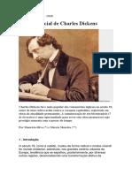 Philippe Ariès & Georges Duby - História Da Vida Privada 3 - Da Renascenca Ao Seculo Das Luzes
