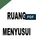 RUANG.docx