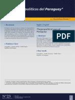 Los_usos_geopoliticos_del_Paraguay.pdf