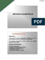 aula-volumetria-contextualizada.pdf