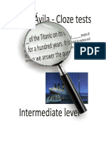 cloze-tests-intermediate.pdf