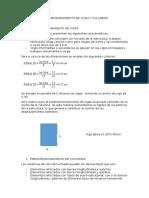 309597193 Predimensionamiento de Vigas y Columnas