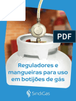 2017-05-25-cartilha_mangueira_e_regulador_web.pdf