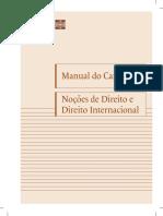 Nocoes de Direito e Direito Internacional - 4a Edição.pdf
