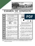 Examen2008-2