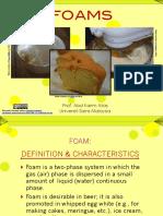 foam-130805004513-phpapp01