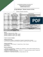 2014_01_Cronograma__Analitica-IV_final_Alunos.doc