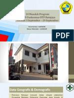 10 Masalah Program Puskesmas Batujaya.pptx