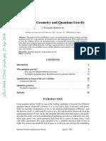 LQG.pdf