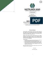 Buku Instrumen IKMS SMA.pdf