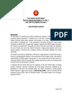 Advert-Chief-Internal-Auditor-1217-fnl.pdf