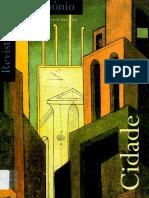 CLIFFORD_ James IPHAN revista do Patrimônio_n23_1994.pdf