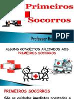 contedodasaulasdeprimeirossocorros-111013063524-phpapp02.pdf