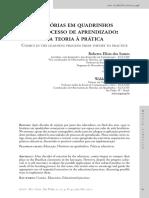 HISTÓRIAS EM QUADRINHOS NO PROCESSO DE APRENDIZADO.pdf