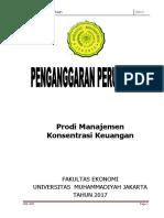 anggaran-2017.pdf