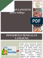 PENJUALAN_LANGSUNG_Direct_Selling.pptx