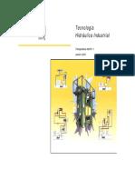 tecnologia-hidraulica-industrial.pdf