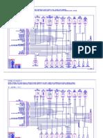 Sistema de injecao novo uno.pdf