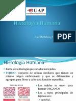 CLASE-2-LA-CELULA-2 (1).pdf