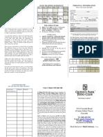 qpjc registration form sep 2018