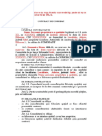 Model-Contract-de-Comodat.doc