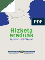 Hizketaereduak_EUSK