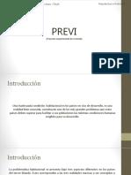 Proyecto Experimental de Vivienda (Previ)-1