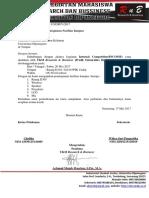 025-Surat Pinjem Tempat Fpik Income-17