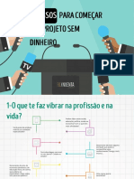 9 passos para começar2.pdf