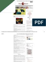 Dizer o Direito_ Enunciados Aprovados Na II Jornada de Processo Civil Do CJF_STJ