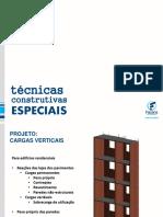 TCE - Aula 05