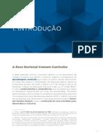 1_BNCC-Final_Introducao.pdf