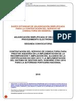 Bases_2da_Conv_ISO_nv_20180829_195050_507.pdf