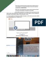 Tutorial Ativação Office 2016 Pro Plus