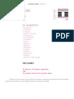 80963526-hexagrama-42-I-El-Aumento.pdf