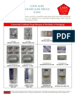 Look Alike Sound Like Drugs Poster August 2014.pdf