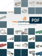 Catálogo Pro Componentes.pdf