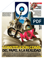 Reporte Indigo 1582 - 17 Sptbre 2018