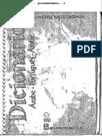 DICIONARIO ARABE PORTUGUES 1988.pdf