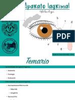 Oftalmo.pdf